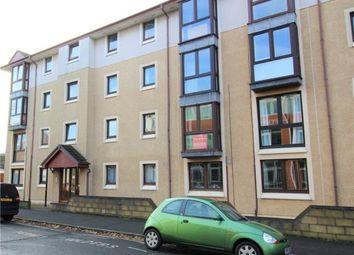 3 bed flat to rent in Logie Green Road, Edinburgh, Midlothian EH7