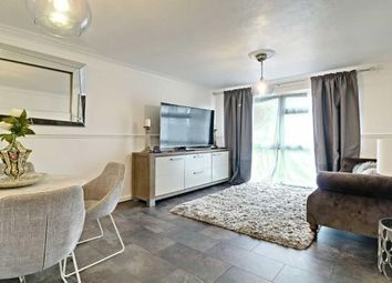 Thumbnail 2 bed flat to rent in Livingstone Road, Walsall