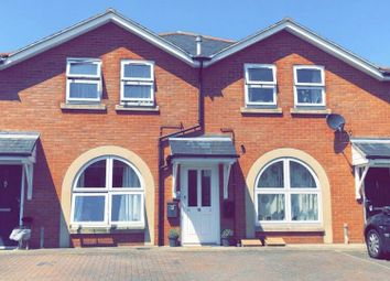 Thumbnail 2 bed flat to rent in Headington, Oxford