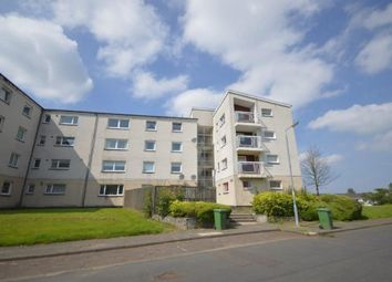 2 bed flat for sale in Loch Assynt, East Kilbride, South Lanarkshire G74