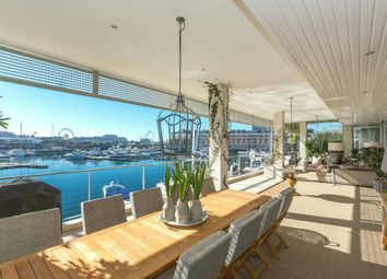 Thumbnail 3 bed apartment for sale in 101 Pinmore, West Quay Rd, Waterfront, Atlantic Seaboard, Western Cape, South Africa