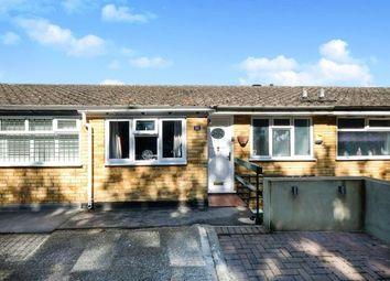 Thumbnail 4 bed terraced house for sale in Swievelands Road, Biggin Hill, Westerham, Kent