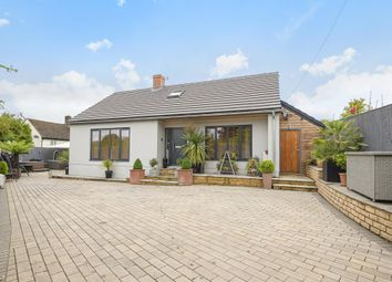 Thumbnail 4 bed detached house for sale in Charlbury, Oxfordshire