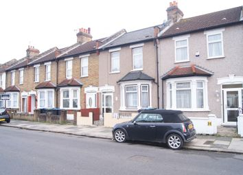 Thumbnail 2 bed end terrace house for sale in Suffolk Road, Enfield