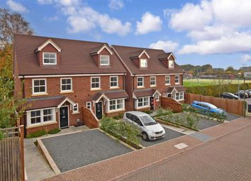 4 bed semi-detached house for sale in Sycamore Walk, Reigate, Surrey RH2