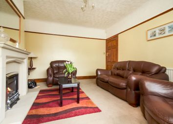 Thumbnail 3 bed semi-detached house for sale in Storeton Road, Birkenhead
