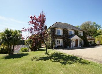 Thumbnail 5 bedroom detached house for sale in Telham Lane, Battle, East Sussex, .