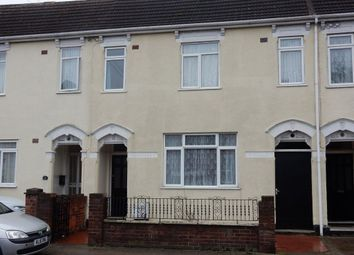 Thumbnail 6 bed property to rent in Conduit Road, Bedford