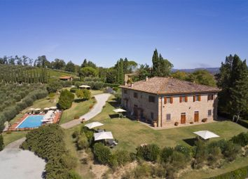 Thumbnail 13 bed villa for sale in San Gimignano, Siena, Toscana