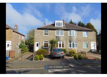 Thumbnail 4 bedroom maisonette to rent in Pilton Avenue, Edinburgh
