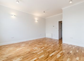 Thumbnail 1 bed flat for sale in Flat, York Way, London