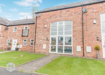 Thumbnail 4 bedroom barn conversion to rent in Plodder Lane, Bolton