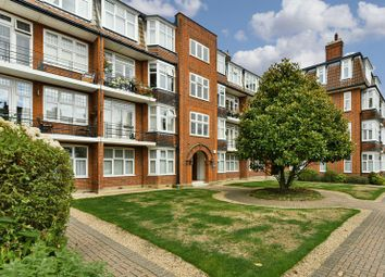 Thumbnail 2 bed flat for sale in Portsmouth Road, Surbiton
