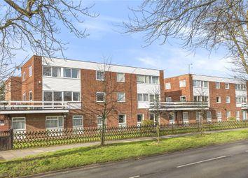 2 bed maisonette for sale in Sevenoaks Road, Orpington, Kent BR6