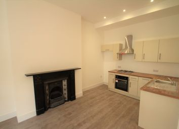 Thumbnail 1 bed flat to rent in Flat 5, 1st Floor, Connaught Avenue