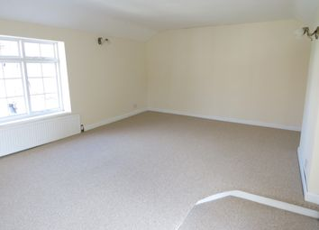 Thumbnail 3 bed property to rent in Reynard Street, Spilsby