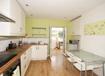 Thumbnail 2 bed property for sale in Elm Avenue, Matlock, Derbyshire