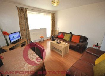 3 bed flat for sale in Stanhope Street, Euston NW1