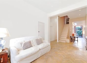 Thumbnail 1 bed maisonette for sale in Atherton Street, London
