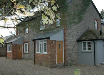 Thumbnail 3 bed semi-detached house to rent in Eaton, Abingdon