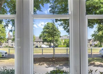 Thumbnail 2 bedroom flat for sale in Charter Place, Witney, Oxfordshire