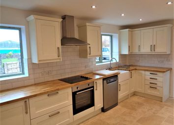 Thumbnail 2 bedroom detached house to rent in Brook Farm, Westerleigh, England