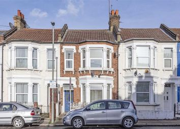 Thumbnail 1 bed flat for sale in Kellino Street, London