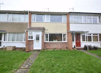 3 bed terraced house for sale in Russet Close, Tuffley, Gloucester GL4