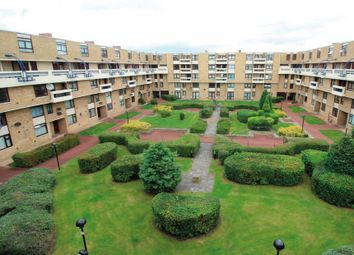 Thumbnail 1 bed flat for sale in Portfolio Of 8 Flats, Collingwood Court, Washington, Tyne And Wear
