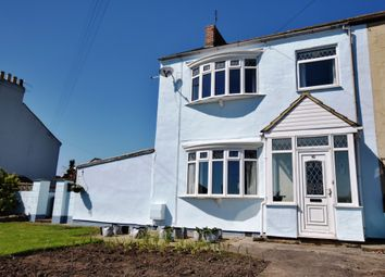 Thumbnail 3 bed semi-detached house for sale in Green Lane, Spennymoor, Durham