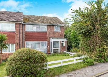 Thumbnail 3 bedroom semi-detached house for sale in Godalming, Surrey