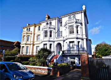 1 bed flat for sale in Cotswold Court, 18 Blackwater Road, Eastbourne BN21
