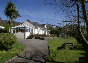 Thumbnail 3 bed property for sale in Bodmin Hill, Lostwithiel