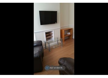 Thumbnail 4 bed terraced house to rent in Church Street, Newcastle-Under-Lyme