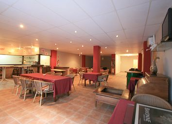 Thumbnail Restaurant/cafe for sale in Les Maravelles, Palma, Majorca, Balearic Islands, Spain