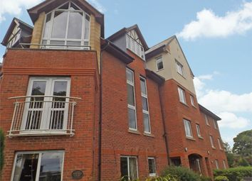 Thumbnail 1 bed flat for sale in Boldon Lane, Cleadon, Sunderland, Tyne And Wear