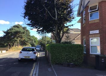 Thumbnail Flat for sale in Alton Road, Bournemouth