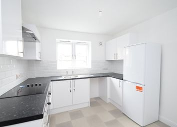 Thumbnail 2 bed terraced house for sale in Rose & Crown Court, Stanton, Bury St. Edmunds
