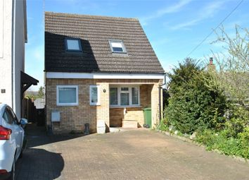2 bed property to rent in Bulford Lane, Black Notley, Braintree, Essex CM77