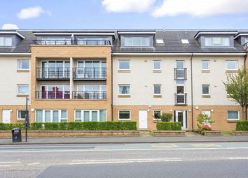 Thumbnail 2 bed flat for sale in 15/6 Appin Place, Slateford, Edinburgh