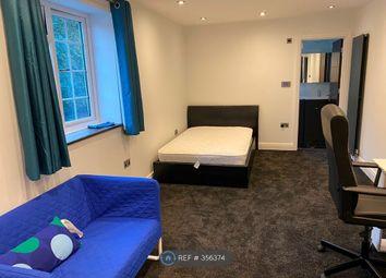 Birch Park, Harrow HA3. Room to rent