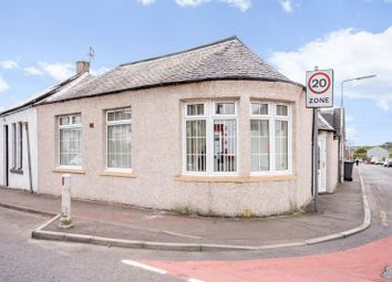 Thumbnail 2 bed semi-detached bungalow for sale in Main Street, Townhill, Dunfermline
