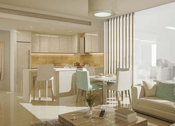 Thumbnail 3 bedroom apartment for sale in Bloom Heights, District 15, Jumeirah Village Circle, Dubai