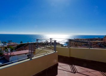 Thumbnail 1 bed triplex for sale in Via Dei Cappuccini, San Remo, Imperia, Liguria, Italy