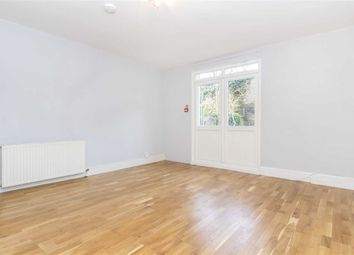1 bed flat to rent in Holland Road, London W14