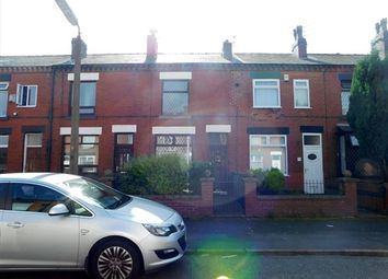 2 bed property for sale in Jethro Street, Bolton BL2