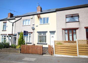 3 bed terraced house for sale in Hurlfield Road, Sheffield S12