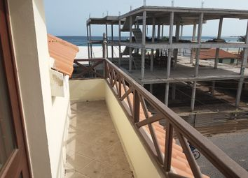 Thumbnail 2 bed apartment for sale in Ihla Do Fogo, Ilha Do Fogo Santa Maria, Cape Verde