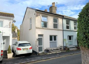 3 bed town house to rent in Plantation Terrace, Dawlish EX7