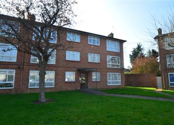1 bed flat to rent in Leybourne Road, Uxbridge, Middlesex UB10